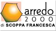 ARREDO 2000 DI SCOPPA FRANCESCA